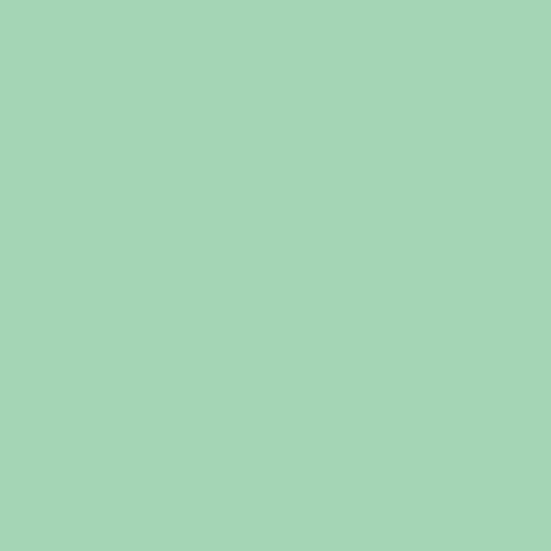 Painter's Palette - Beryl