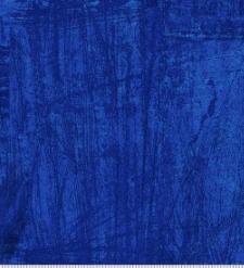 Terra - Dark Blue