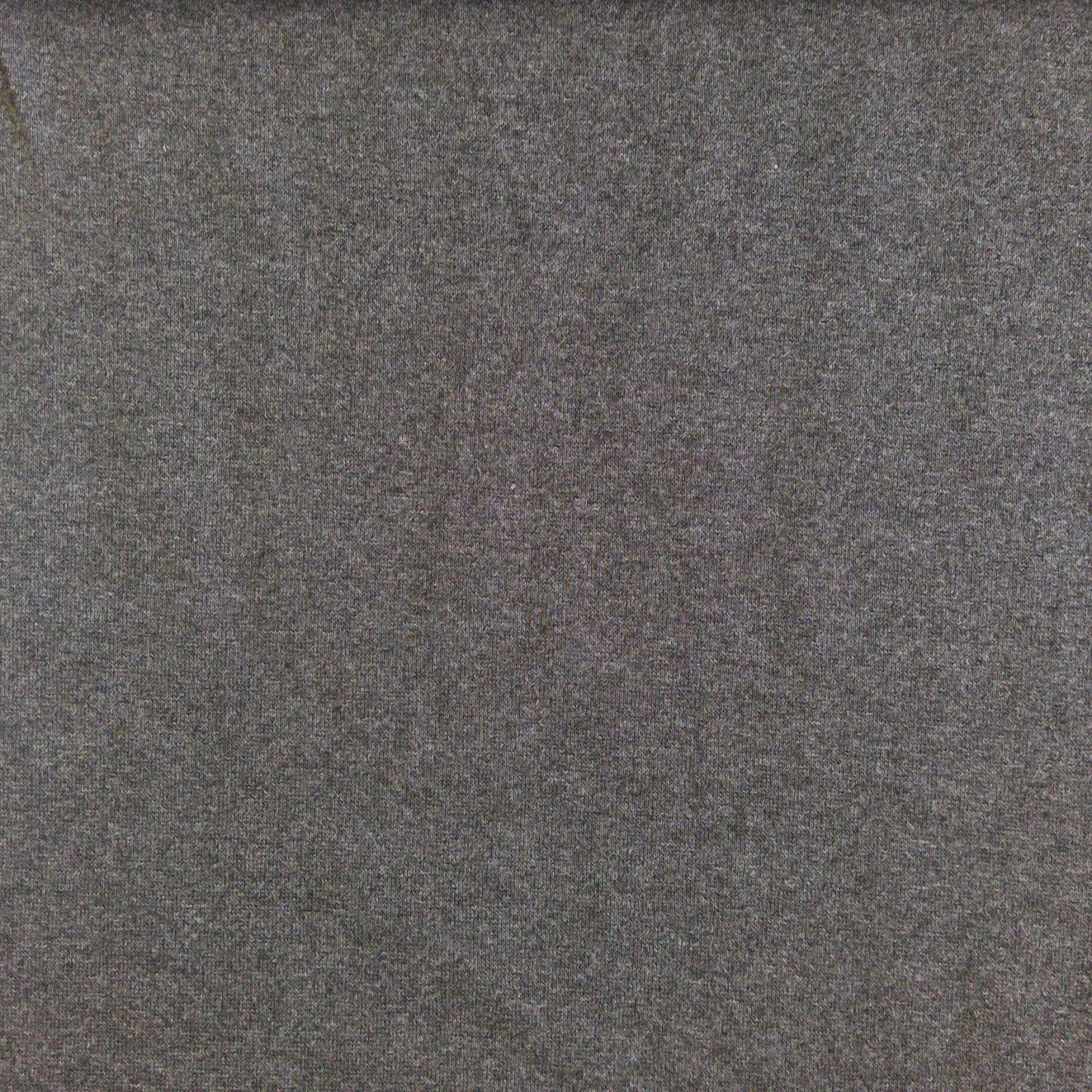Ribknit Cotton Blend, Bare Knits, Granite