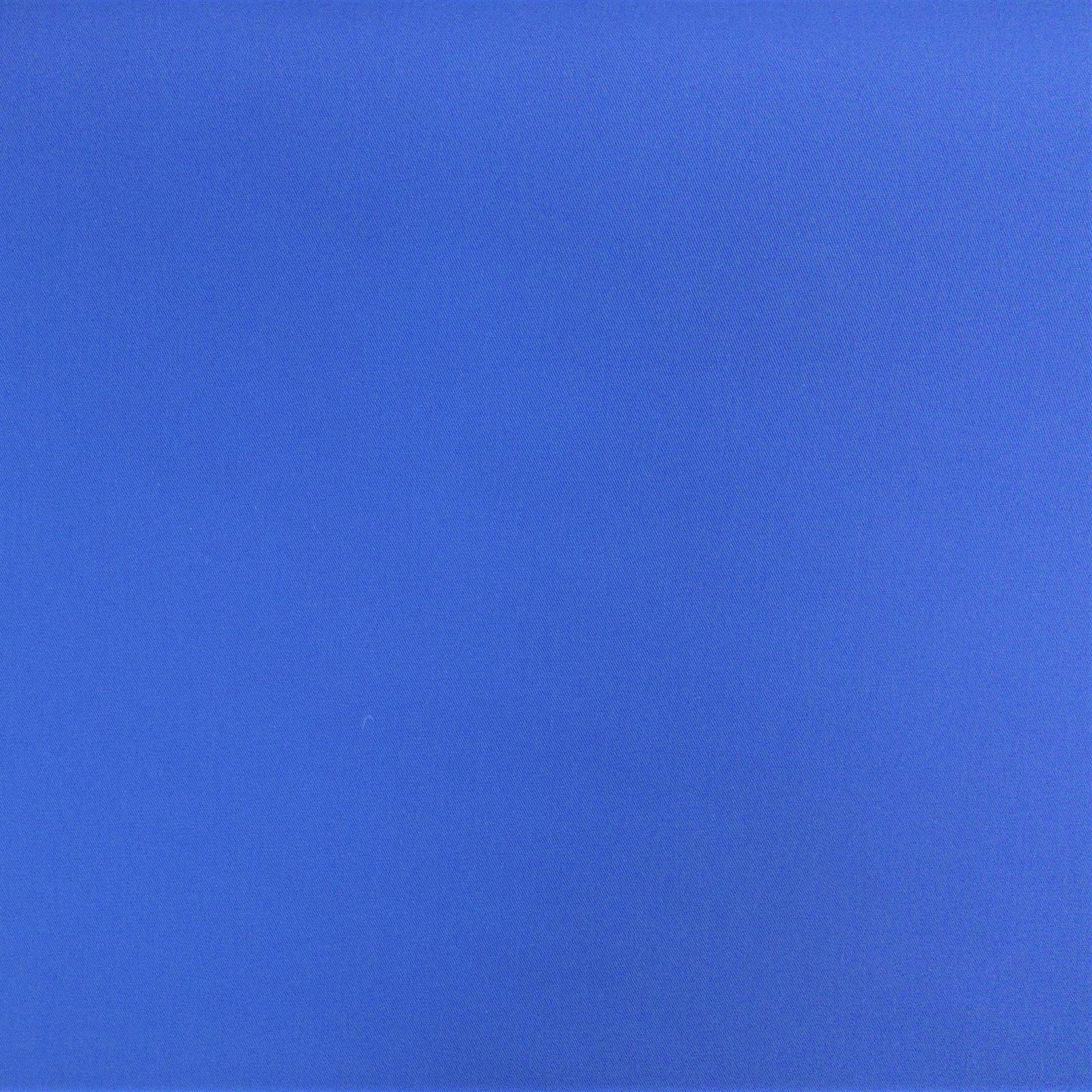 Twilly, Team Blue