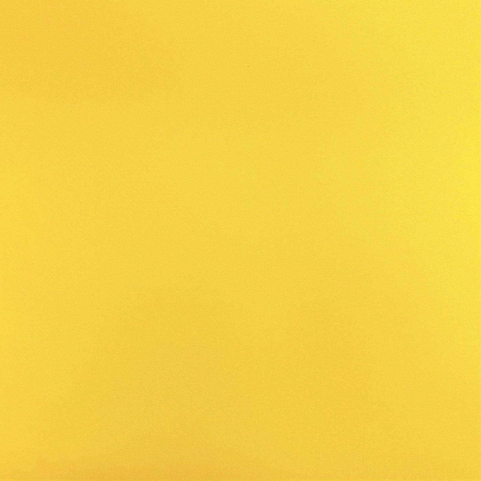 Twilly, Corn-silk Yellow