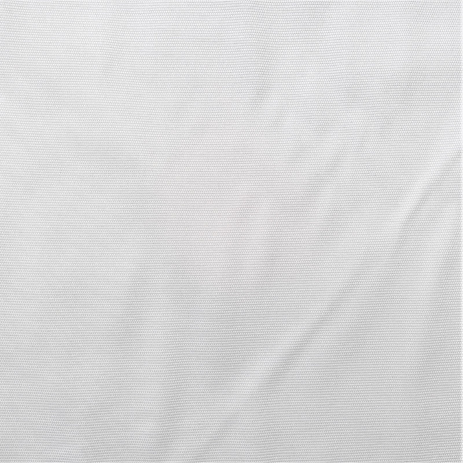 Canvas Solid 100% Cotton, Ivory