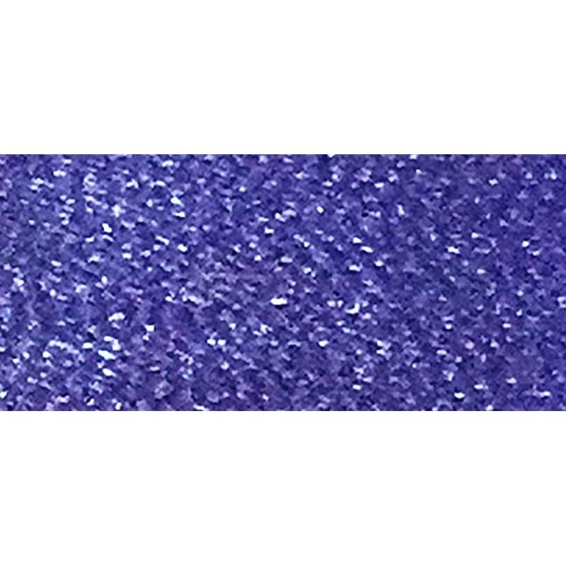 Gamut Embroidery Thread 3612 1000m