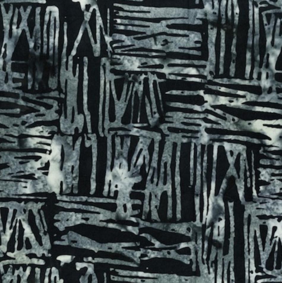 Batik 100% Cotton Anthology