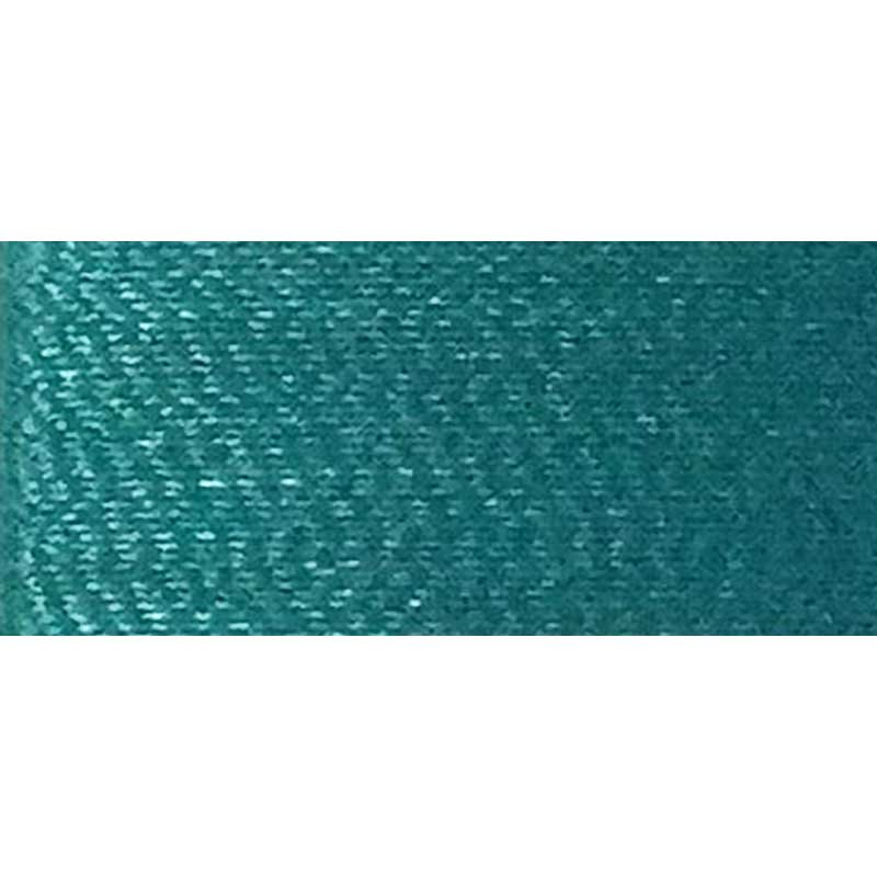 Gamut Embroidery Thread 4410 1000m