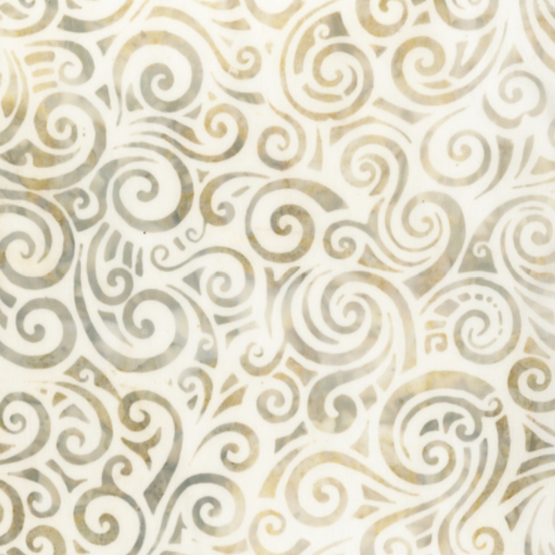 Batik 100% Cotton Anthology Whisper 930Q-1