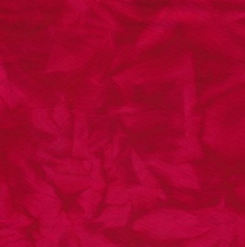 Batik 100% Cotton Burn