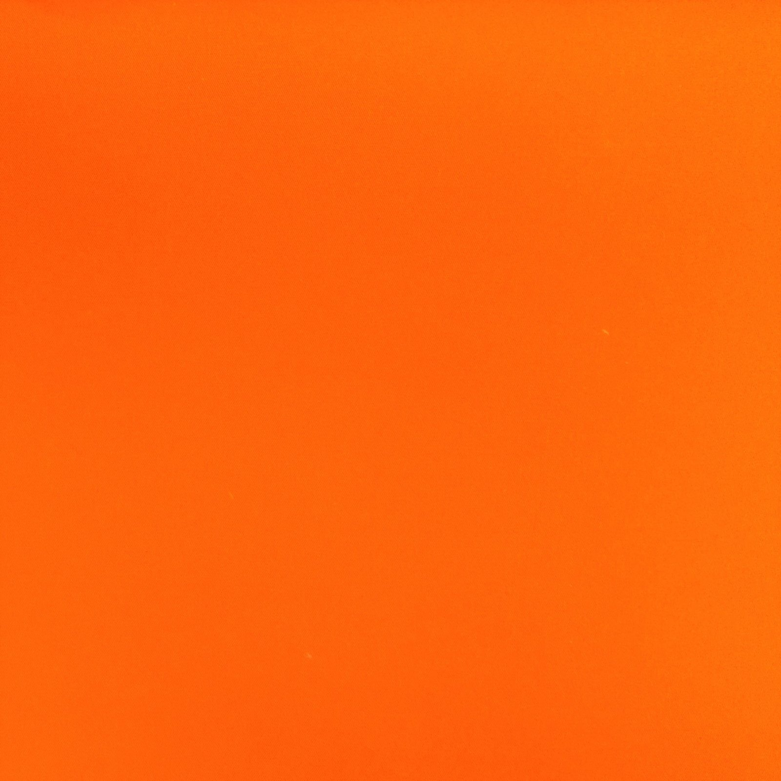 Twilly, Orange