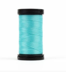 Thread Ahrora Teal Glow in the Dark