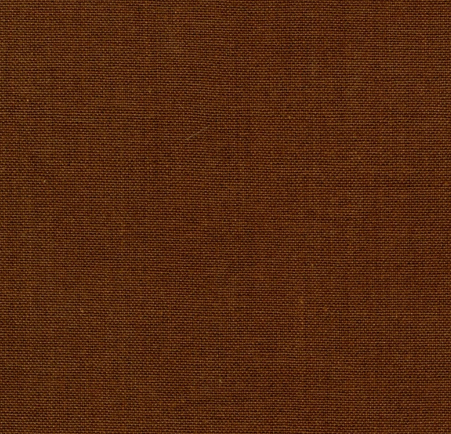 Tea Towel 20x28 Brown