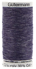 Thread Jeans Gutermann Indigo 200m