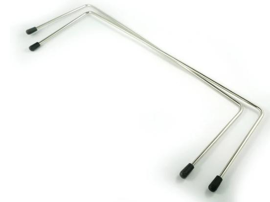 Bag Frame Internal Wire Style B