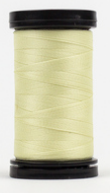 Thread Ahrora Ivory Glow in the Dark