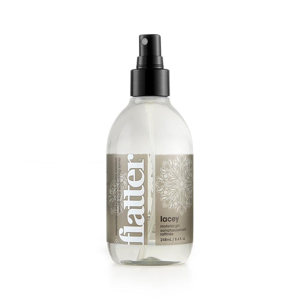 Flatter Smoothing Spray Lacey, 3oz/90mL