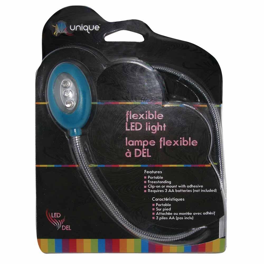 Flexible Light LED
