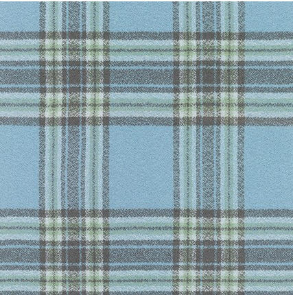 Flannel Print 100% Cotton Mammoth Flannel Pool