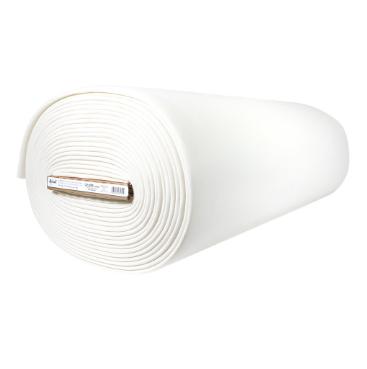 BOSAL In-R-Form Single Sided Fusible Foam Stabilizer, 58 Wide