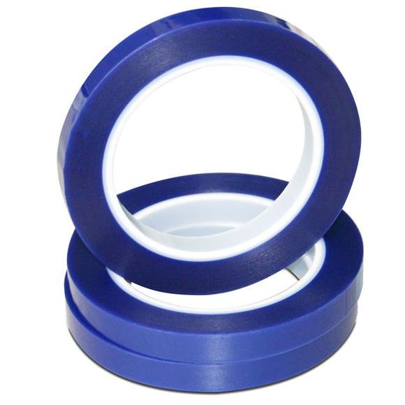 Thermo-Tape 3/8 Wide