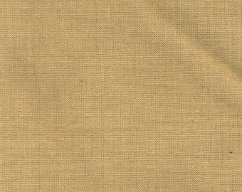 tea towel dunroven 20x28 wheat