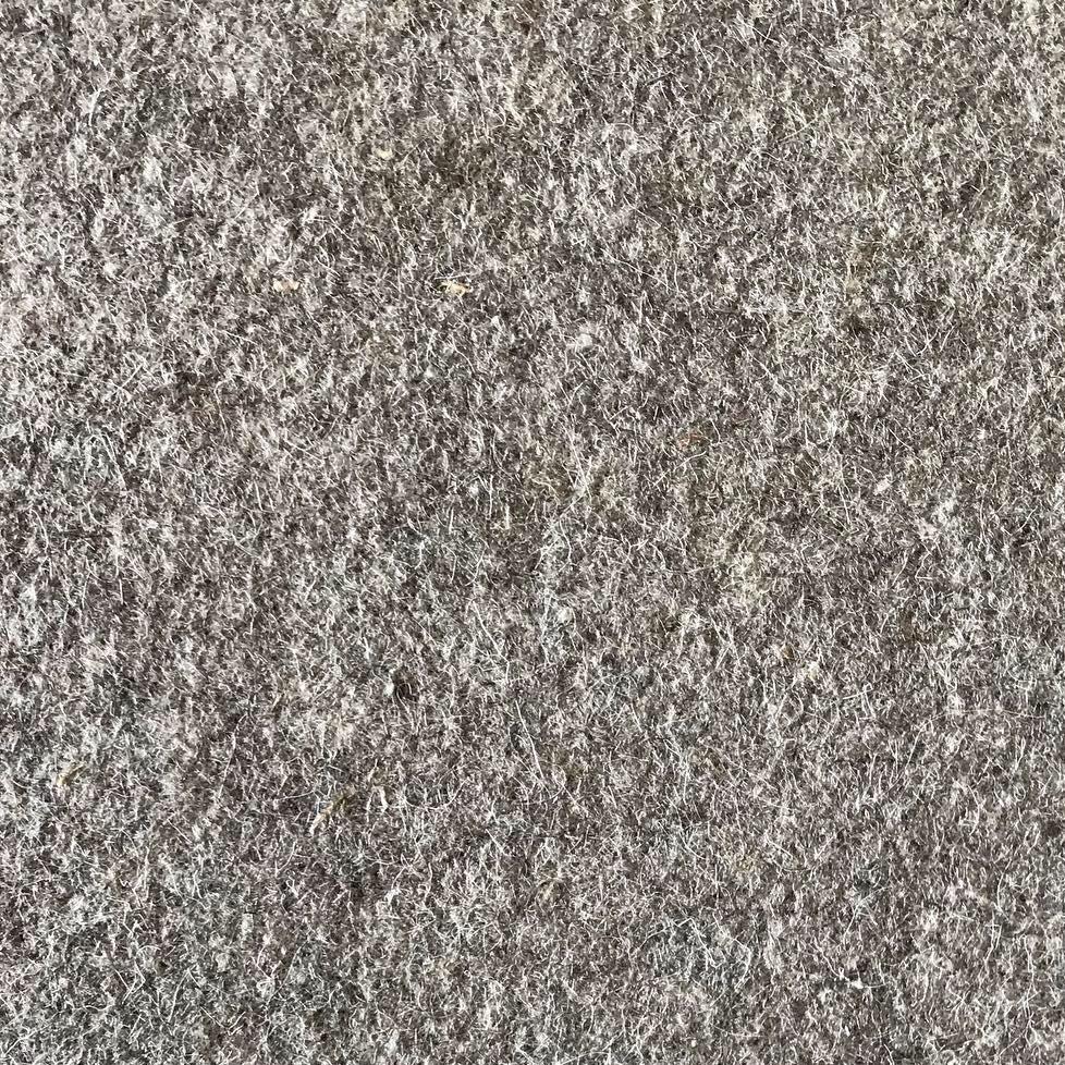 Pressing Mat Small Wool - 12x12