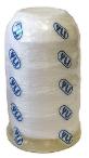 Thread Lingerie YLI White 1200 yds