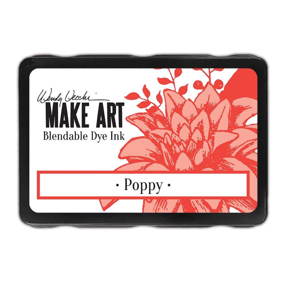 Wendy Vecchi Make Art Blendable Dye Ink Pads