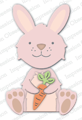 IO - Bunny Die