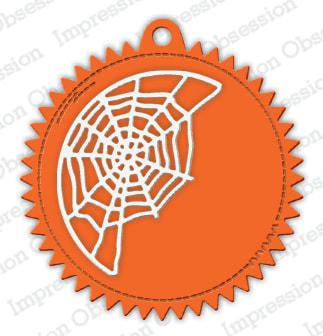 IO - Web Tag Die