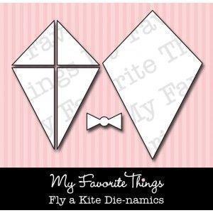 MFT - Fly a Kite Die