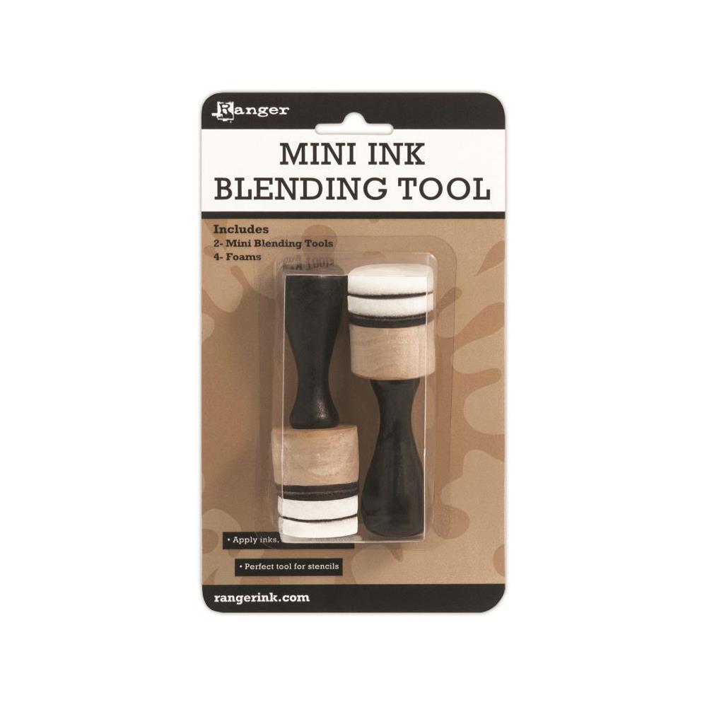 Ranger - Mini Ink Blending Tool 1