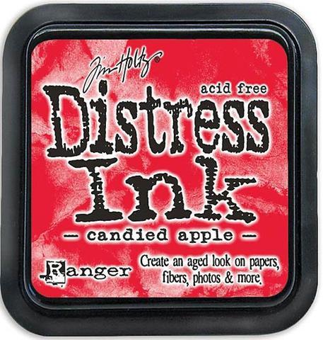 Tim Holtz Mini Distress Ink Pads