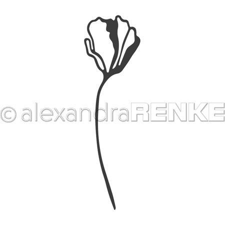 Alexandra Renke - Magic Poppy Die