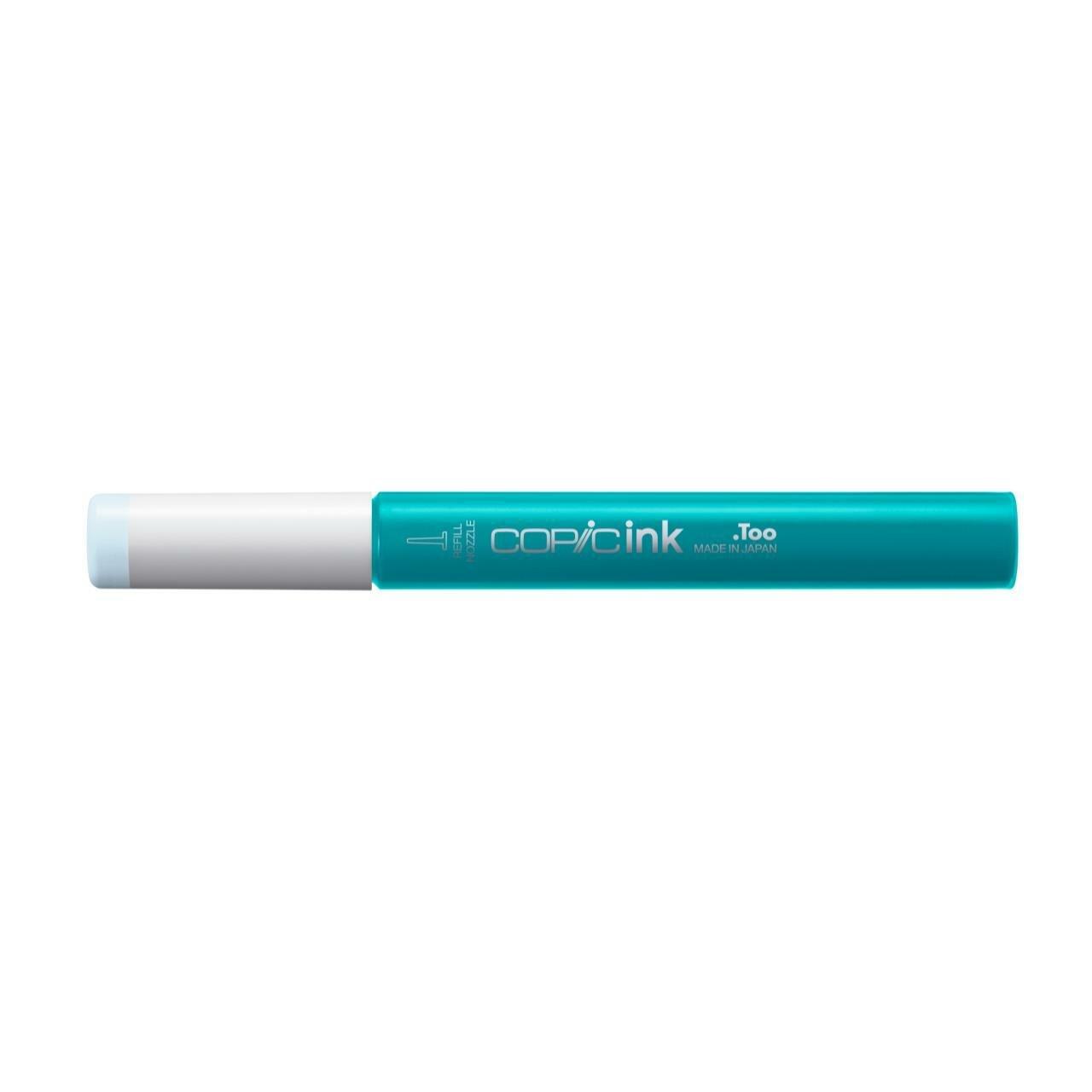 Copic Marker Refills (B0000-B99)