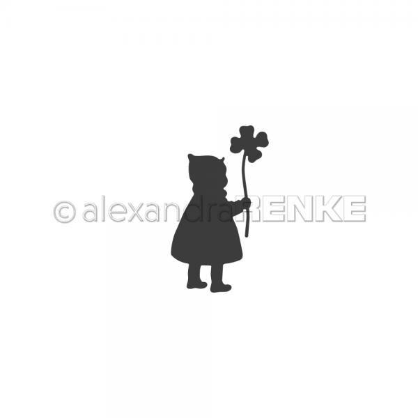 Alexandra Renke - Darling of Fortune Die