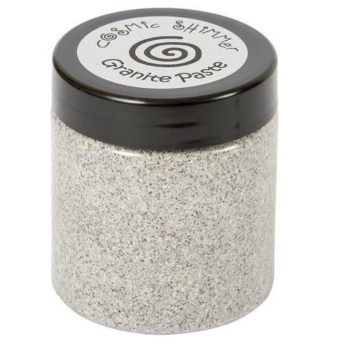 Cosmic Shimmer - Granite Paste