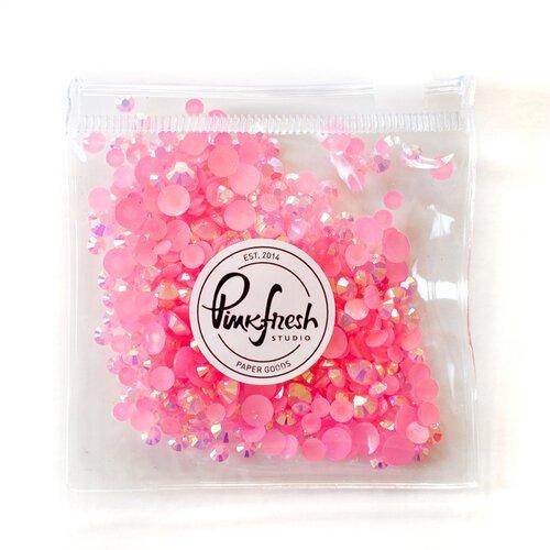 Pinkfresh Studio - Jewel Essentials: Bubblegum