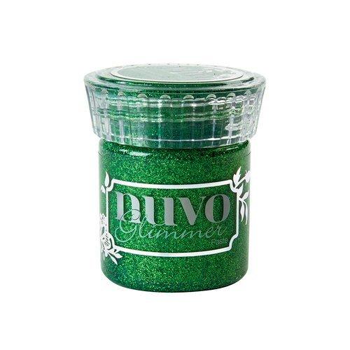 Nuvo - Glimmer Paste