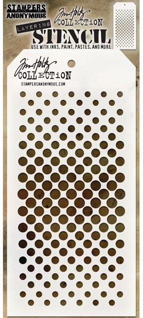 Tim Holtz - Gradient Dot