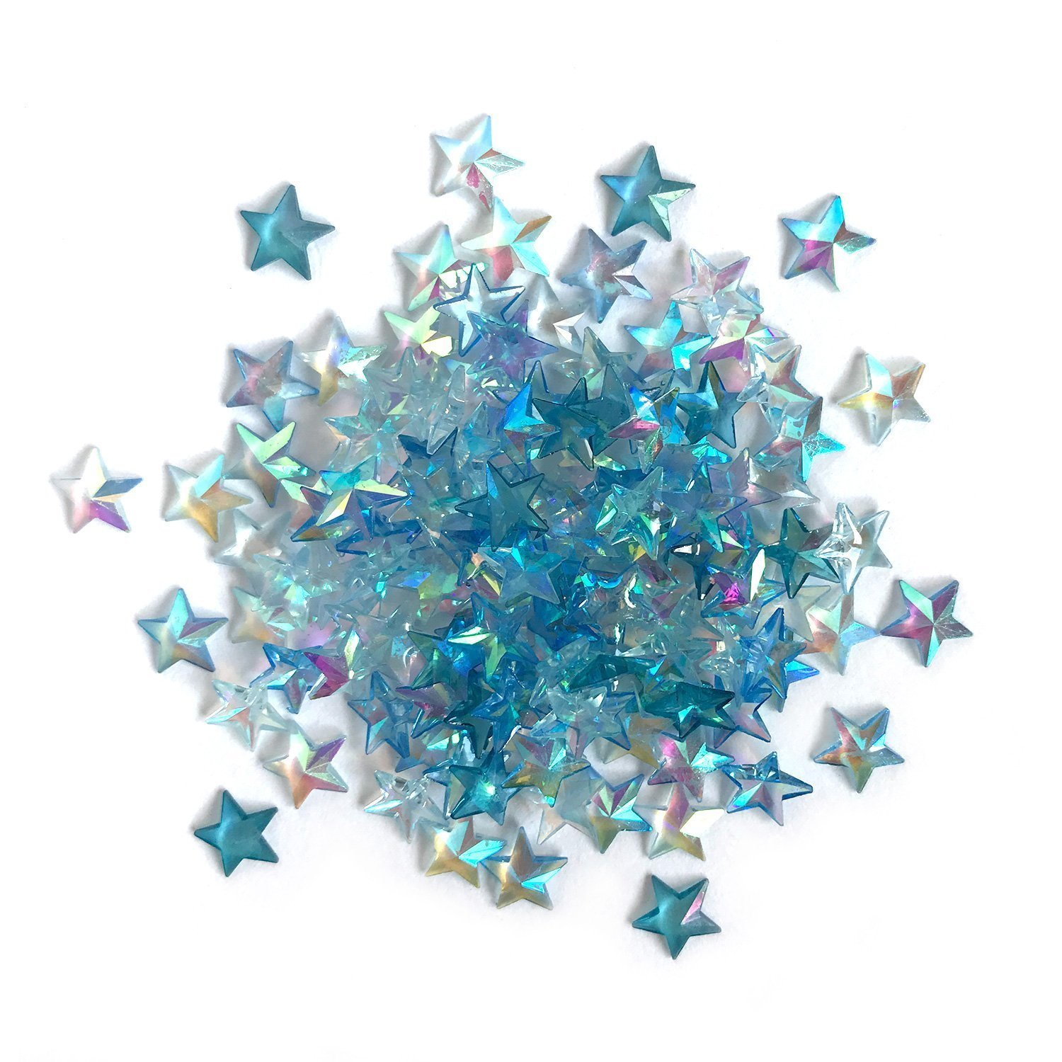 Buttons Galore - Sparkletz: Starry Sky