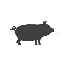 Alexandra Renke - Pig Die