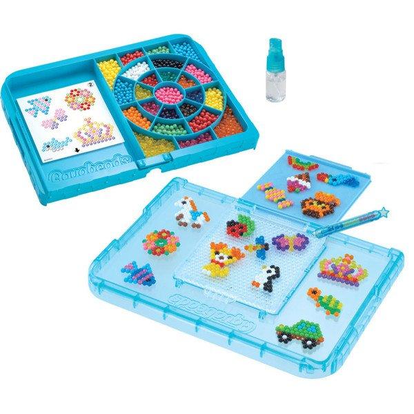Aqua Beads Beginner Set