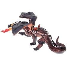 Dragon Of Darkness 38958