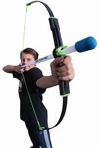 Faux Bow Pro Archery