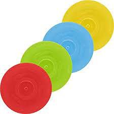 Frisbee 90g weight Wham-O