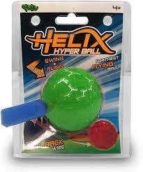 Helix Hyper Ball