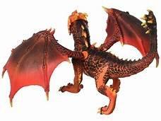 70138 Lava Dragon