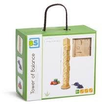BuitenSpeel Toys Tower of Balance