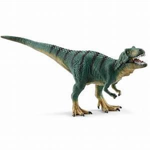 T Rex Juvenile