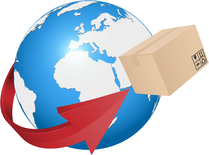 Shipping Charges
