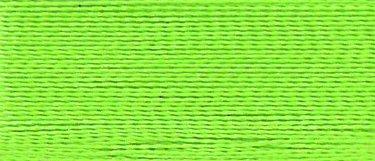 Embellish Matte Thread EMT2024 Sage